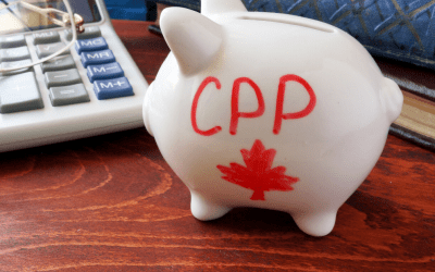 CPP Disability Eligibility 2020: 3-Step Checklist to See if You Qualify