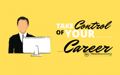 """I Hate My Job"": 6 Steps to Take Control of Your Career in 2020"