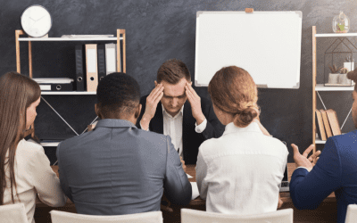 """""""I Hate My Job"""": 6 Steps to Take Control of Your Career in 2020"""