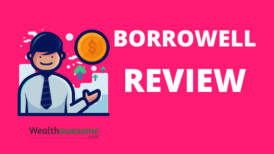 Borrowell Reviews (2020): Free Credit Score and Free Credit Reports – Canada