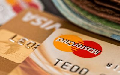 CIBC Dividend Platinum Visa Review 2020: 4% Cashback Credit Card