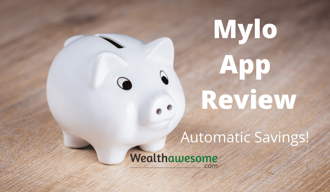Mylo App Review