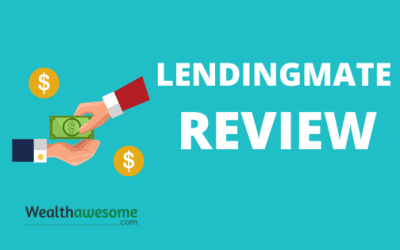 Lendingmate Review (2021) – Last Resort Loans in Canada