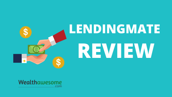 Lendingmate Review (2020) – Last Resort Loans in Canada