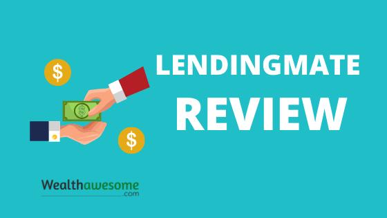Lendingmate Review (2020) – Last Resort Loans in Canada