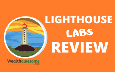 Lighthouse Labs Review 2021: A Former Student Reveals All