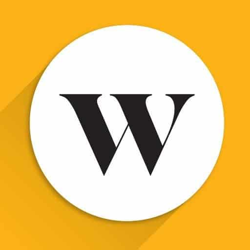 wealthsimple trade review Logo