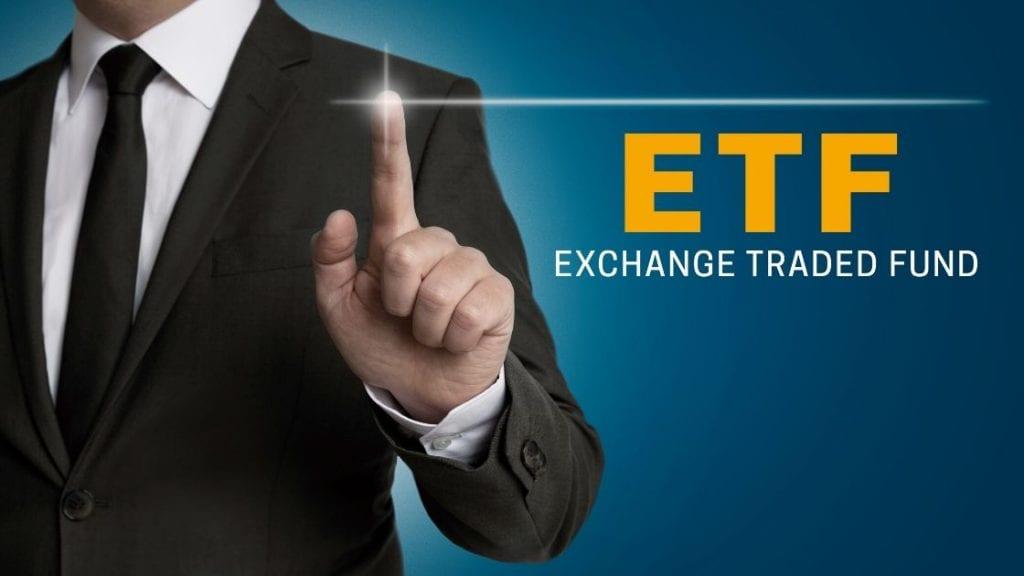 ETF investing VBAL