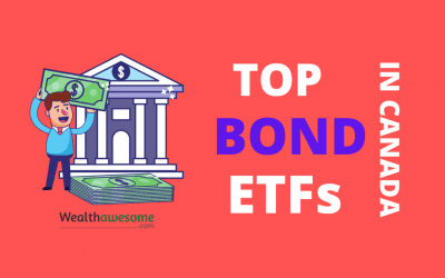 20 Best Bond ETFs in Canada (2021)