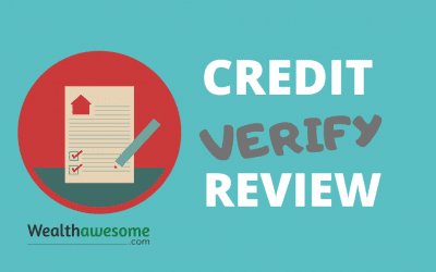 Credit Verify Review 2021 – Monitor Your Credit Score in Canada