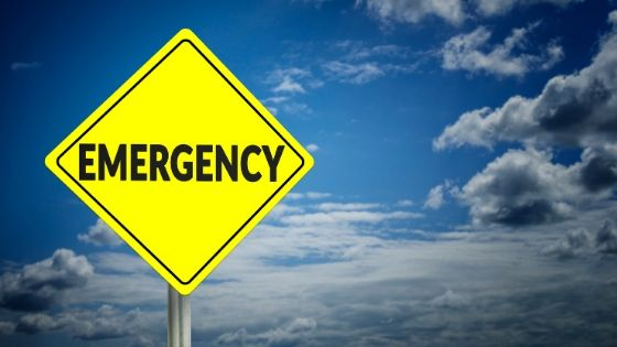 $2000/Month CERB Emergency Payment: Do You Qualify ...