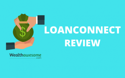 LoanConnect Review (2021) – Helping You Find The Perfect Lender