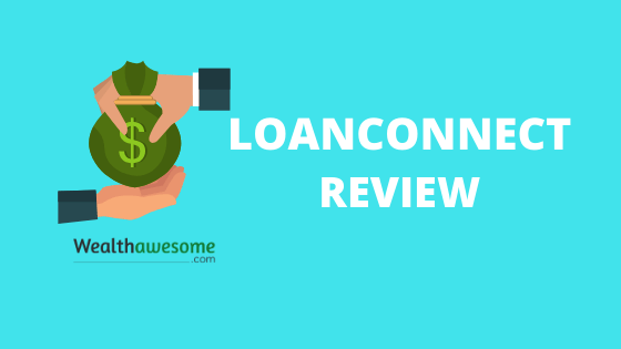 LoanConnect Review (2020) – Helping You Find The Perfect Lender
