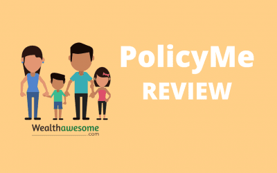 PolicyMe Review 2020 – Custom and Free Life Insurance Quotes