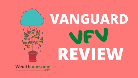 VFV Review (2020): Vanguard S&P500 ETF For Canadians