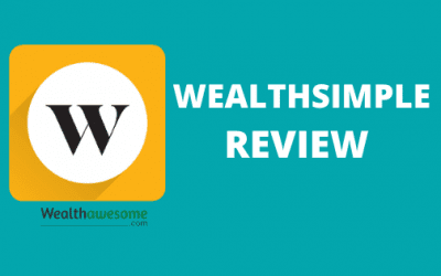 Wealthsimple Canada Review 2021: Worth the Hype?