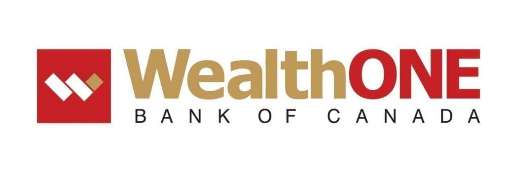wealthone logo