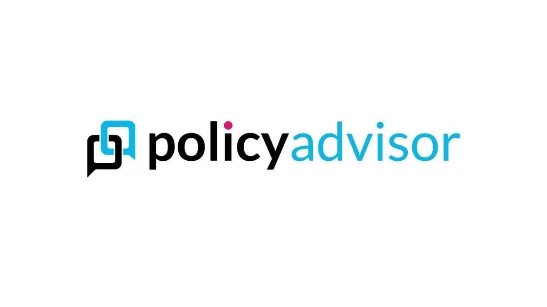 policyadvisor logo