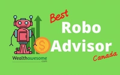 7 Best Robo Advisors in Canada (2021): Who Gets the #1 Crown?