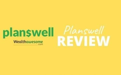 Planswell Review 2020: Back in Business