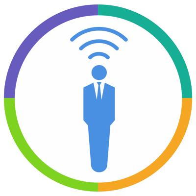iXpenselt Logo