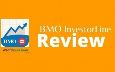 BMO InvestorLine Review 2020: A Big Bank Discount Broker