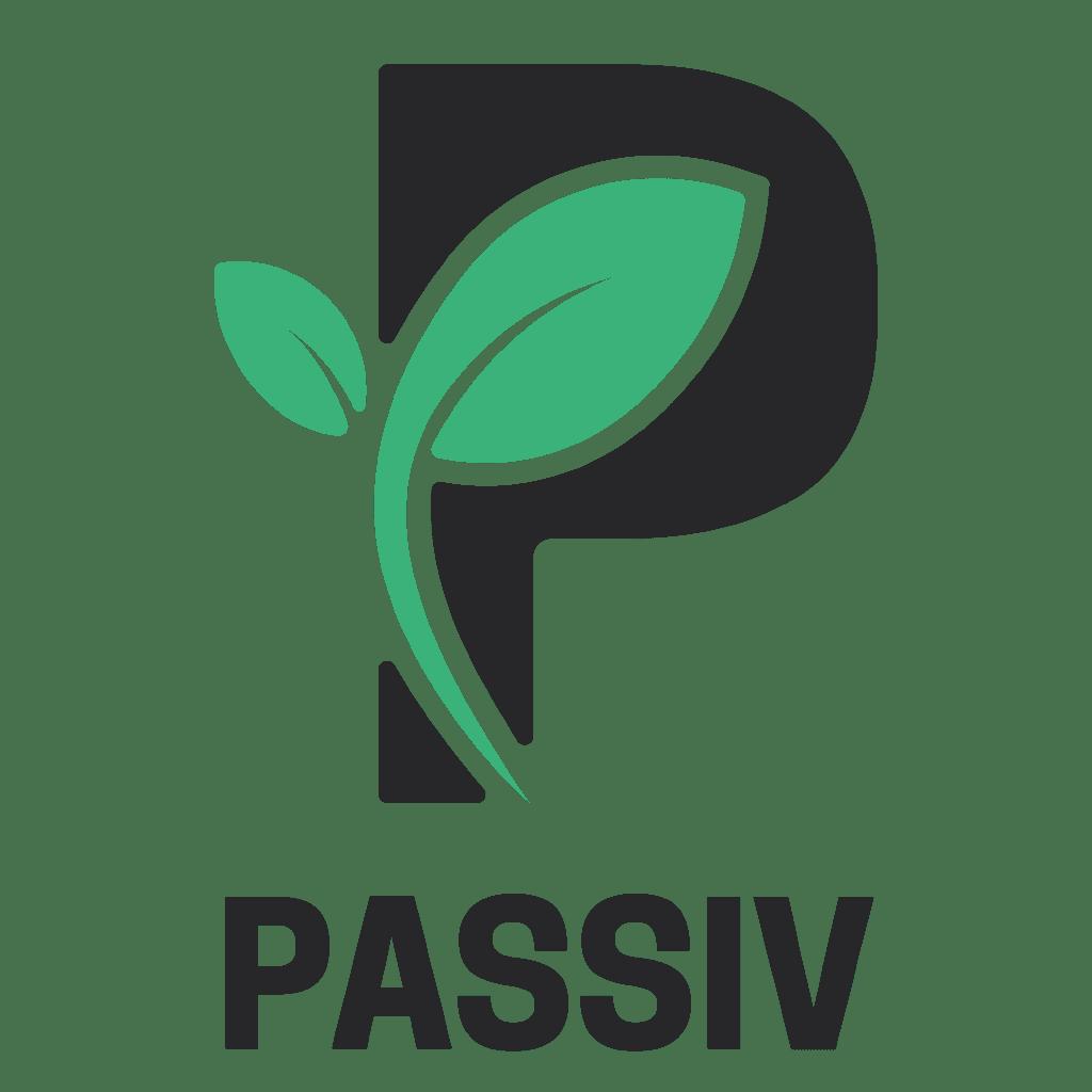 passiv logo