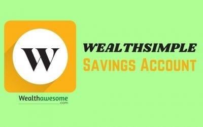 Wealthsimple Savings Account: Smart Savings Halted