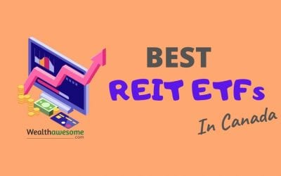 5 Best REIT ETFs in Canada 2021: Invest in Real Estate
