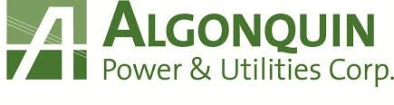 Algonquin Power and Utilities Stock