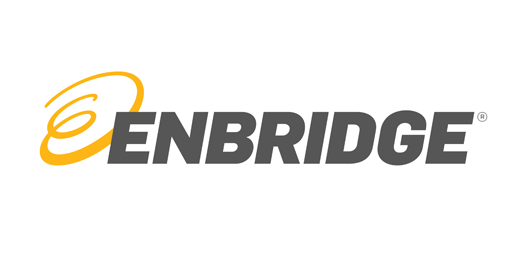 Enbridge Stock