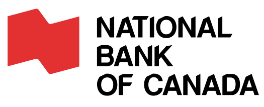 National Bank of Canada Stock