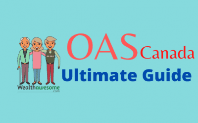 OAS Canada Explained: Your Detailed Old Age Security Guide