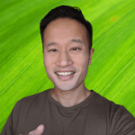 """<a href=""""https://wealthawesome.com/author/christopher-liew/"""" target=""""_self"""">Christopher Liew, CFA</a>"""