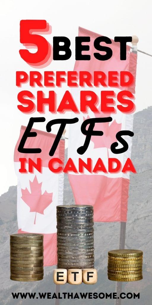 Virtual Assistant (VA) Task List Virtual Assistant (VA) Task List .XLSX 100% 11  Best Preferred Shares ETF Canada Screen reader support enabled.        Best Preferred Shares ETF Canada F15