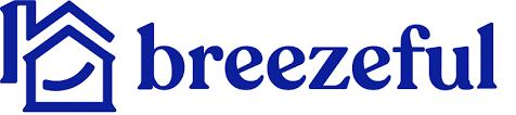 Breezeful Mortgage logo