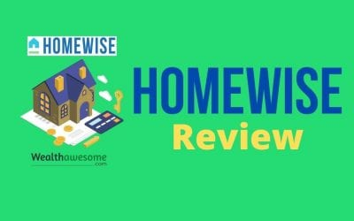 Homewise Review 2021: Get the Best Mortgage Online