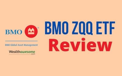 BMO ZQQ ETF Review 2021: Invest in the US Tech Sector