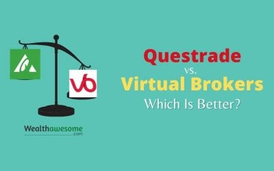 Questrade vs. Virtual Brokers 2021: Which Should You Pick?